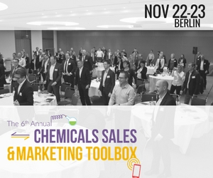 The 6th Annual Sales & Marketing Toolbox
