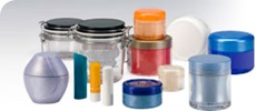 Additives for Packaging Channel