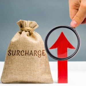 Surcharge-1