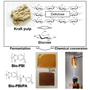 biomass-derived-aromatic-polymers
