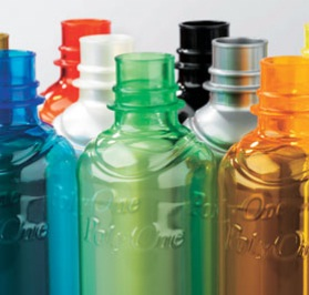 Polyone-colorants-packaging