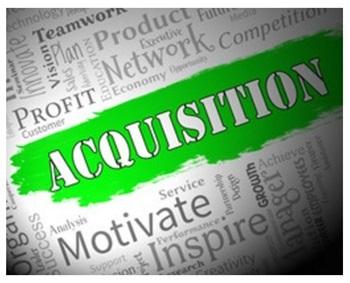 Indorama Ventures Acquires Artlant to Strengthen PTA Business in Europe