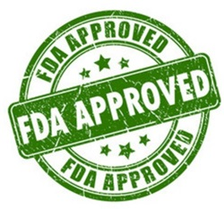 addivant-news-fda-approved
