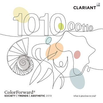 colorforward-2019