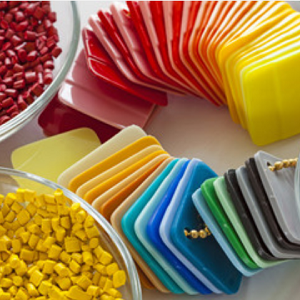 BASF-Recycling-pigments