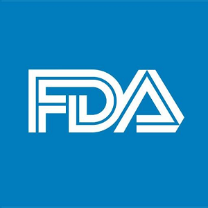 FDA-approval-additives