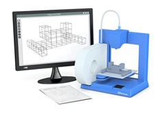 3D Printing Resins: 2020 Update on Development Opportunities