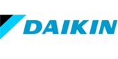 Daikin fluoropolymer coatings