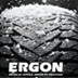 Ergon Process Oils