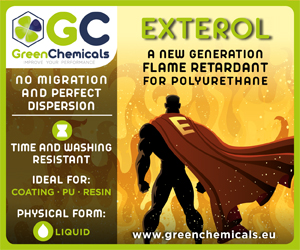 Green Chemicals Exterol