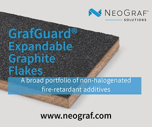 GrafGuard Expandable Graphite