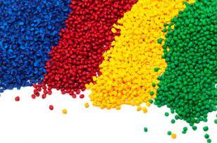 Pigments for Plastic Colorants: Types, Properties