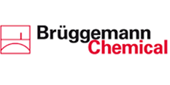Brueggemann Chemical